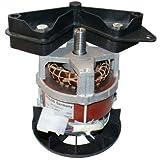 ATIKA Ersatzteil Motorhaube Motorhaus Verkleidung 230V für Betonmischer **NEU*