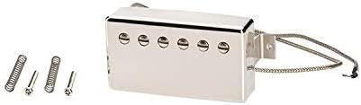 Gibson 57' classic Humbucker Nickel Bridge - One of the best Cheap Guitar Pickups