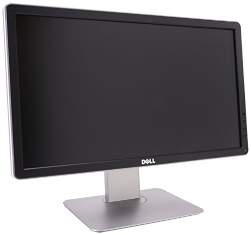 Dell-P2014H-20-Inch-Screen-LED-Lit-Monitor-Discontinued-by-Manufacturer