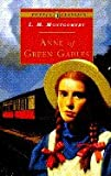 """Anne of Green Gables"""