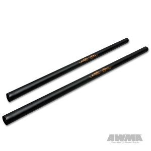 Most Popular Martial Arts Escrima Sticks