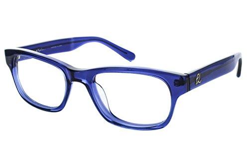 3.1 Phillip Lim Judith Womens Eyeglass Frames - - Phillip Lim Eyeglasses