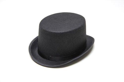 Kinder Karneval Zylinder Hut Zubehör passend zu versch. Kostümen