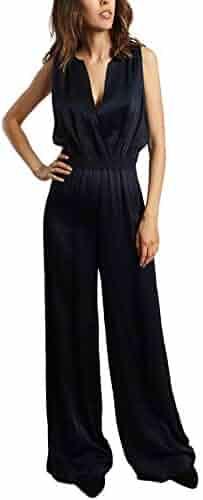 d9238468b4b Carolina Ritzler Irma Jumpsuit Winter Collection Women