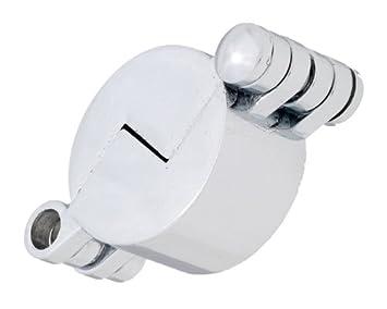 Amazon.com : 2 Pack - Orbit Outdoor Spigot Water Hose Faucet Lock ...