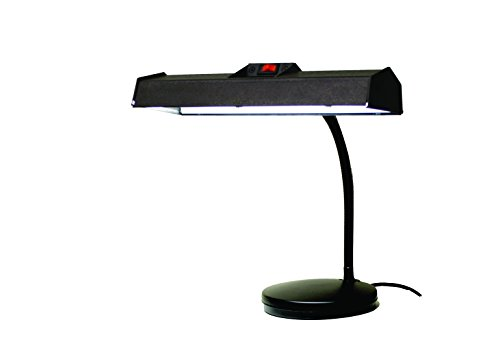 Builders Warehouse Led Strip Lights in Florida - 4