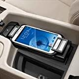 BMW Samsung Galaxy S4 Music/Media Snap In Adapter, #84212354867