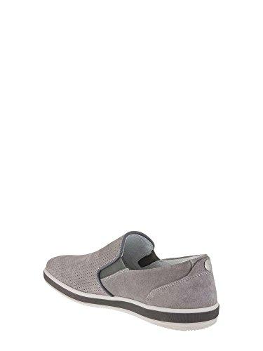 1108 Uomo Sneakers IGI amp;CO Grigio WZnq6wX8
