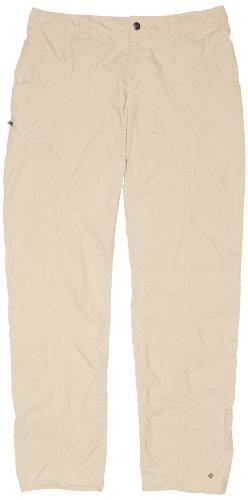 92e78297b8a Columbia Sportswear Women s Bug Shield Cargo Straight Leg Pant