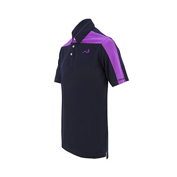 Woodworm-Golf-Block-Panel-Mens-Golf-Polo-Shirts-3-Pack