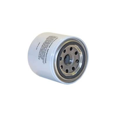 WIX Filters - 51210 Heavy Duty Spin-On Hydraulic Filter, Pack of 1: Automotive