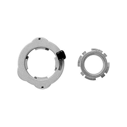 (Bosch RA1129 Template Guide Adapter)
