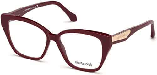 cf576388fa6a Shopping Golds or Purples -  200   Above - Designer Eyewear or