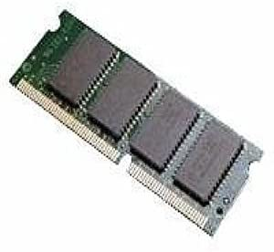 AM646US#ABA PC2-3200 RAM Memory Upgrade for The Compaq HP Business Desktop dc5800 2GB DDR2-400