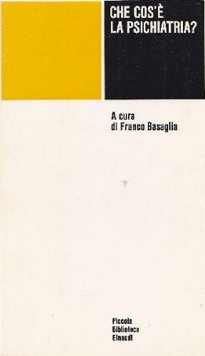 Introduzione allo studio della lingua italiana