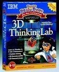 bigger-brain-bytes-3d-thinking-lab