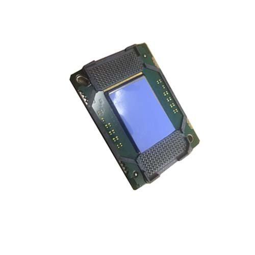 E-REMOTE 交換用DMDチップ INFOCUS IN2102EP VIEWSONIC PJ513DB NEC NP100プロジェクター用   B074JD2PKJ