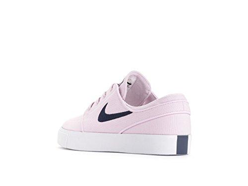 Nike Nike Zoom Pegasus 31 - Zapatillas de skateboarding 641rose/na
