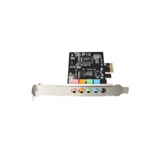 Creative SB1510 Sound Blaster ZxR SBX High Performance PCIE Gaming Sound Card with Audio Control Module & DBPro Daughter