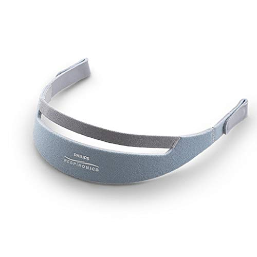 Headgear for Dreamwear Nasal Mask-headgear Only (Original Version) (Original Version) by Philips Respironics