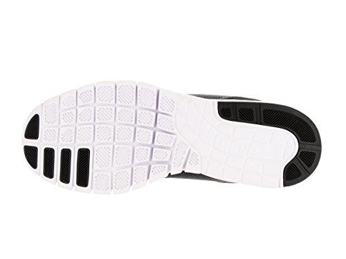Nike Air SB Stefan Janoski Max Sneaker Uomo Grigio (Gris (Gris (Dark Grey/White-black-gmm Blue)))