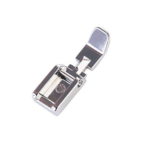 zipper foot singer simple - 4