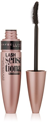 Maybelline-New-York-Lash-Sensational-Mascara