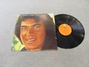 Engelbert Humperdinck After The Lovin Vinyl Lp Amazon Com Music
