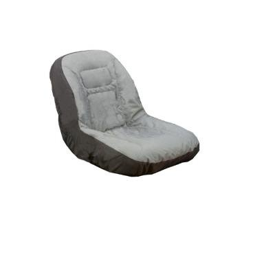 Ariens 715110 Ariens 715110 Zero Turn Lawn Mower Seat Cover, Seat Cover