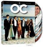 : The O.C.: Season 3