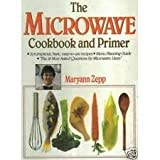 The Microwave Cookbook & Primer