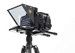 Glide Gear 3 in 1 TMP 75 Laptop Smartpho...