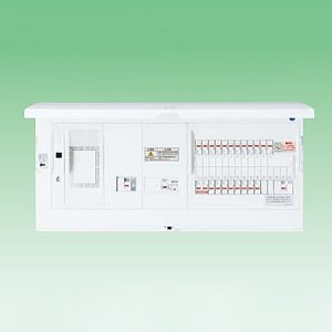 【メーカー直売】 パナソニック LAN通信型 HEMS対応住宅分電盤 《スマートコスモ コンパクト21》 BHH34162GJ コンパクト21》 W発電対応 B071P3YDF4 リミッタースペース付 主幹容量40A 回路数12+回路スペース数2 BHH34162GJ B071P3YDF4, トラディショナル:53852131 --- a0267596.xsph.ru