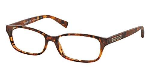 Michael Kors MK 4024 3066 Eyeglasses - Luxottica Retail
