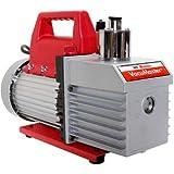 Robinair (15800 VacuMaster Economy Vacuum Pump - 2-Stage, 8 CFM