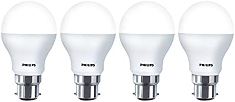 Upto 70% off on LED Bulbs