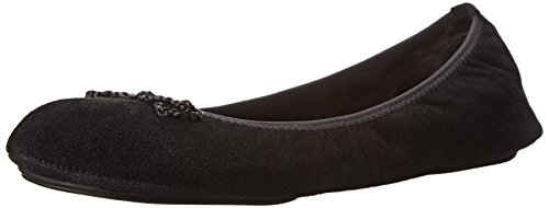 hush-puppies-womens-lilac-ballet-flatblack8-m-us