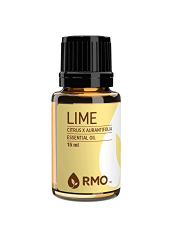 Top 10 recommendation rocky mountain essential oils lime
