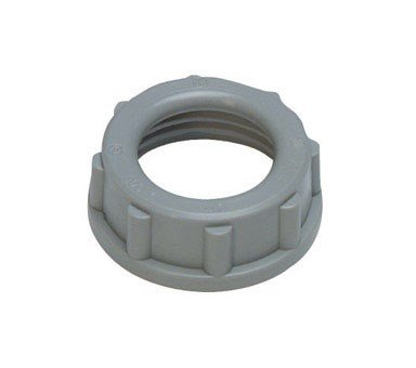 Sigma Electric ProConnex 57003M Combination Coupling 1/2-Inch EMT to 3/8-Inch NM, 50-Pack ()
