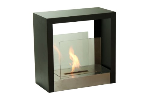 gas fireplace box - 5 - Compare Price To Gas Fireplace Box TragerLaw.biz
