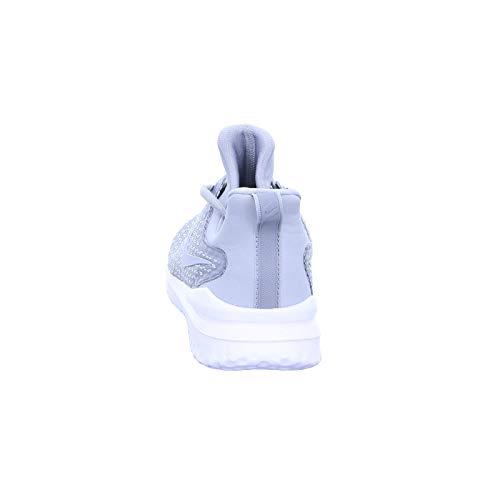 Basse Wolf Nike Scarpe Grey Wrenew Rival Donna Da Multicolore 001 awxEzq7p