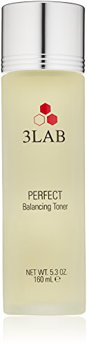 3Lab Skin Care - 4