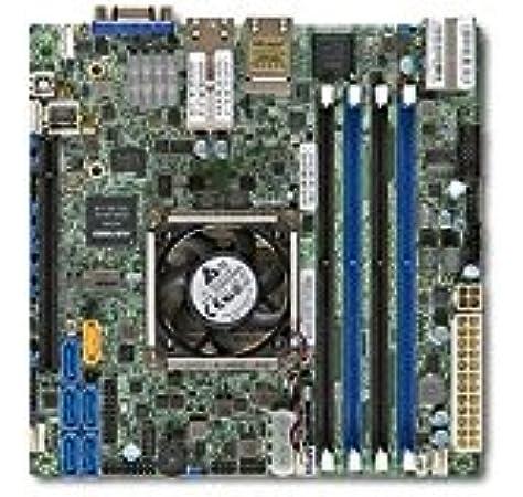 - Reg DDR4-19200 PC4-2400 32GB RAM Memory SuperMicro X10SDV-6C-TLN4F