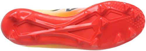 Fa4 Fg De flame Balance V4 New Furon Orange Chaussures Gold aztec Homme Dispatch Football galaxy A6YIqwI