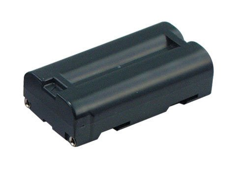 banshee Intermec 068868 Replacement Scanner Battery by Titan