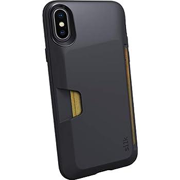 TORU CX PRO IPhone Xs Wallet Case With Hidden