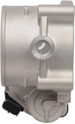 A1 Cardone 67-6020 Remanufactured Throttle Body, 1 Pack by A1 Cardone
