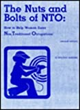 The Nuts and Bolts of NTO, Jo S. Sanders, 0810819430