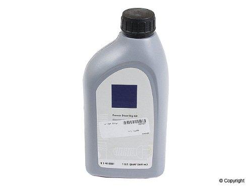 genuine-mercedes-q1460001-power-steering-fluid-