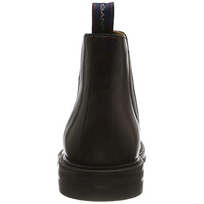 GANT Men's Kyree Chelsea Boot 3